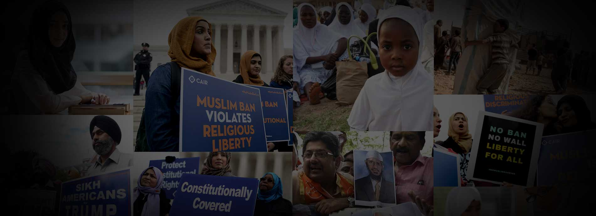 islamic-news-slide